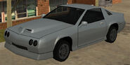 185px-Buffalo-GTASA-front.jpg