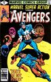 Marvel Super Action Vol 2 15.jpg