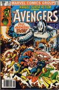 Marvel Super Action Vol 2 28