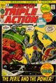Marvel Triple Action Vol 1 4.jpg