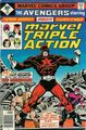 Marvel Triple Action Vol 1 35.jpg