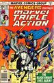 Marvel Triple Action Vol 1 40.jpg