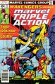 Marvel Triple Action Vol 1 43.jpg
