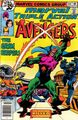 Marvel Triple Action Vol 1 44.jpg