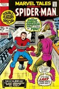 Marvel Tales Vol 2 29