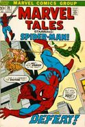 Marvel Tales Vol 2 35