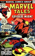 Marvel Tales Vol 2 62
