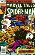 Marvel Tales Vol 2 109