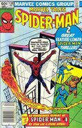 Marvel Tales Vol 2 138