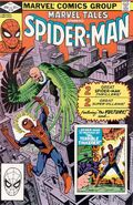 Marvel Tales Vol 2 139