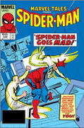 Marvel Tales Vol 2 162