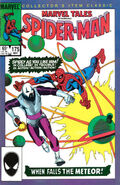 Marvel Tales Vol 2 175