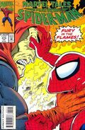 Marvel Tales Vol 2 275