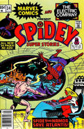 Spidey Super Stories Vol 1 34