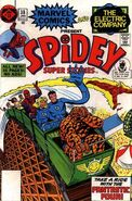 Spidey Super Stories Vol 1 38