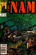 The &#39;Nam Vol 1 12