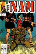 The &#39;Nam Vol 1 16
