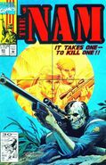 The &#39;Nam Vol 1 65