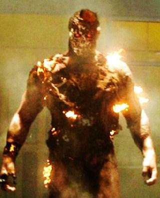 T 800 Terminator Images/T-800 (Terminator Salvation) - Terminator Wiki