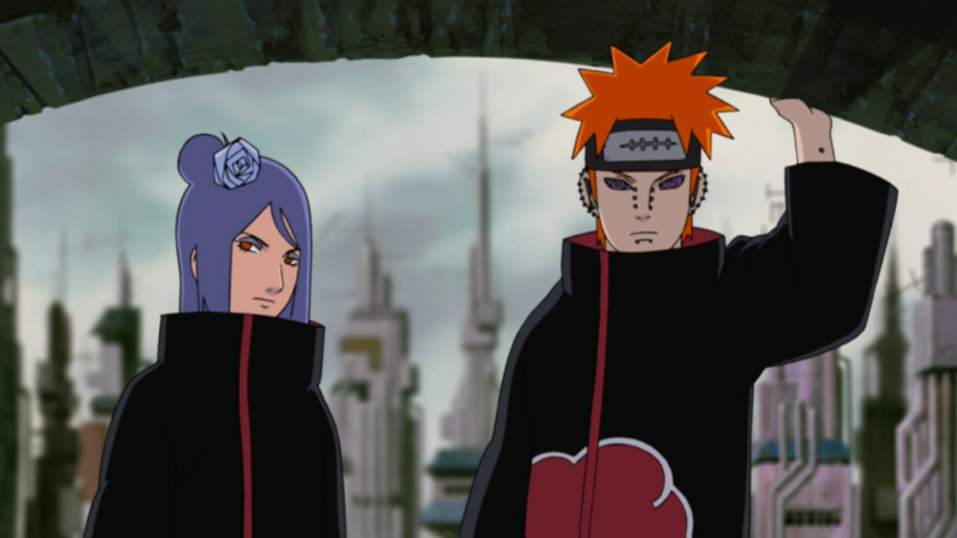http://images3.wikia.nocookie.net/__cb20090905114425/naruto/images/b/bc/Pain_And_Konan.PNG