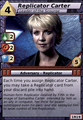 Replicator Carter (Leader of the Scourge).png