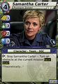 Samantha Carter (Problem Solver).png