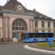 Catgorie:Transports  Saint-Louis