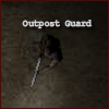 """Outpost Guard"""