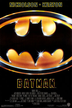 1-Batmanposter