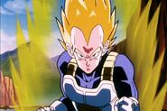 SuperSaiyanVegeta3