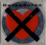 Duran-Duran-I-Dont-Want-Your