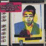 Duran-Duran-Too-Much-Informatcd