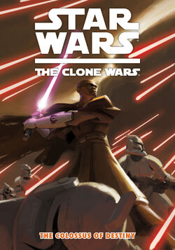 SWCloneWarsV4