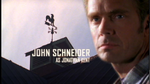 S1Credits-JohnSchneider