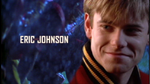 S1Credits-EricJohnson