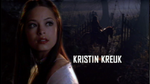 S1Credits-KristinKreuk