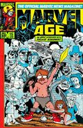 Marvel Age Vol 1 15