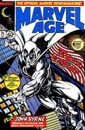Marvel Age Vol 1 74