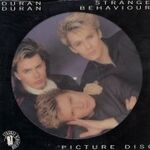 Duran-Duran-Strange-Behaviour-