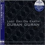 Duran-Duran-Last-Day-On-Earth