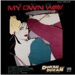 Duran-Duran-My-Own-Way-