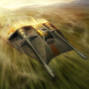 T47airspeeder-TSS