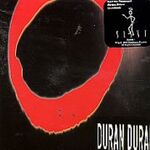 Duran-Duran-Out-Of-My-Mi