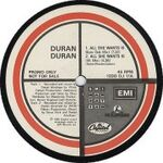 Duran-Duran-All-She-Wants-Isukpromo