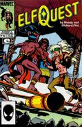 Elfquest Vol 1 4