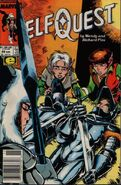 Elfquest Vol 1 28