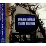 Duran-Duran-Strange-BehaviouJ