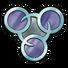 Pokémon Edición Foro 68px-Medalla_Reliquia