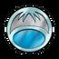 Pokémon Edición Foro 65px-Medalla_Ci%C3%A9naga