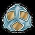 Registro de Medallas de Gimnasio 70px-Medalla_Mina